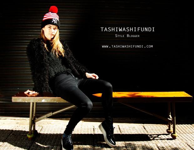 Tashi_8597_text