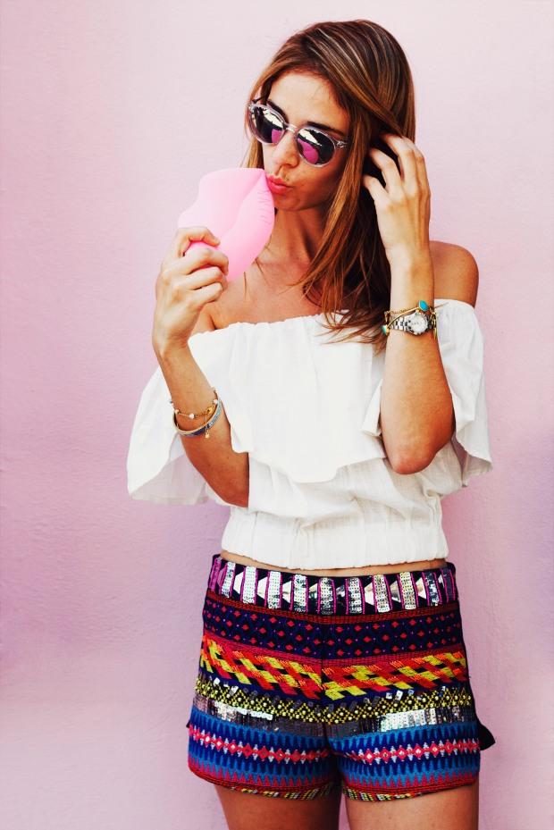 disco shorts blog 4